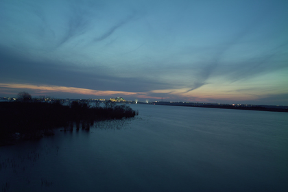 DP1_night-view03222008.jpg