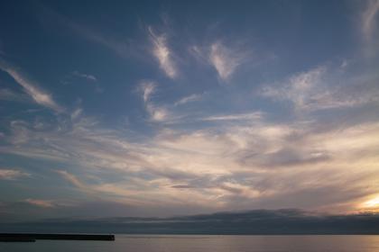 Dawn06242008d.jpg