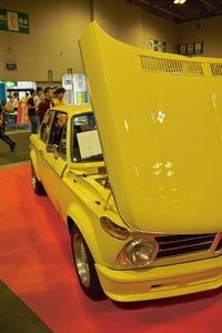 Dream-car_show2007-03.jpg