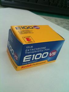 Ektachrome_E100VS02162011ip.jpg