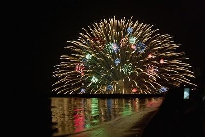 Fireworks08022007-5.jpg
