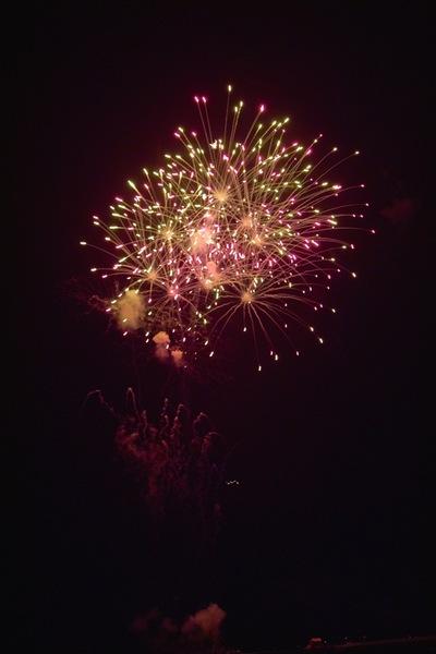 Fireworks08022007-6.jpg