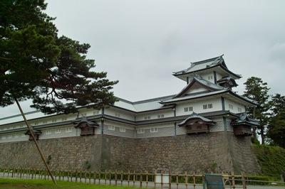 Kanazawajou07222007-1.jpg
