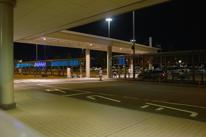 Komatsu_Airport06272008d02.jpg