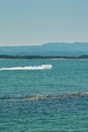 Marina08122007-02.jpg