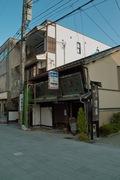 Misogi_river-side08052007-03.jpg