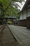 Myojoji09242007-03.jpg