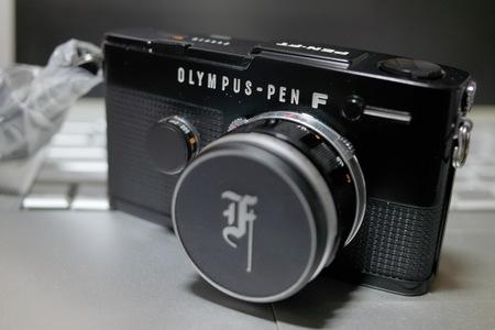 Olympus_PenFT02092011dp2-1.jpg