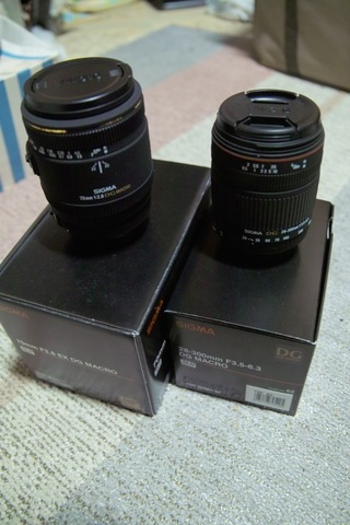 SIGMA_Lenses04022008-02.jpg
