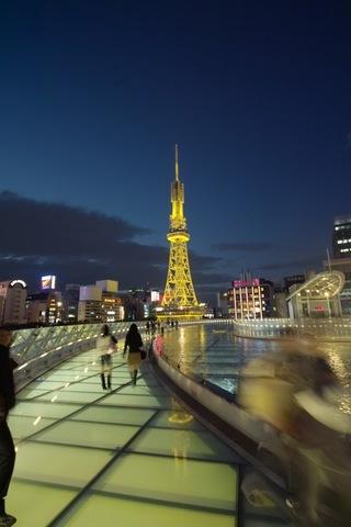 Sakae-night10202007-01.jpg