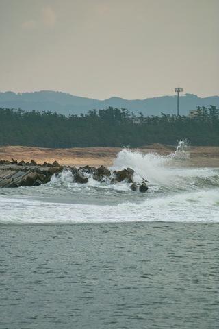 Sea12242007-01.jpg