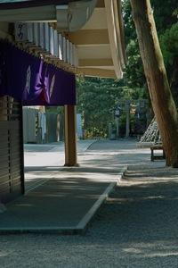 Sirayama08152007-03.jpg