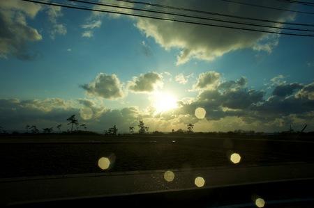 Sky03172011nex5.jpg
