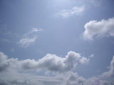 Sky07052007-1.jpg