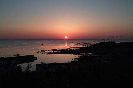 Sunset02222011dp2.jpg