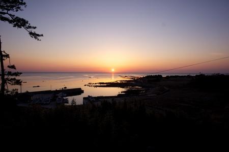 Sunset02222011nex5.jpg