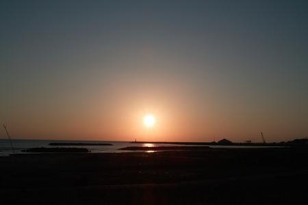 Sunset03232011dp2-1.jpg