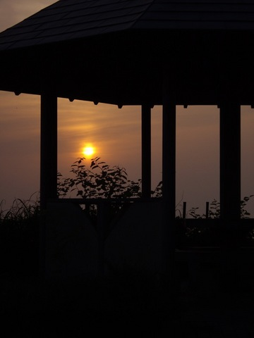 Sunset06012008-02.JPG