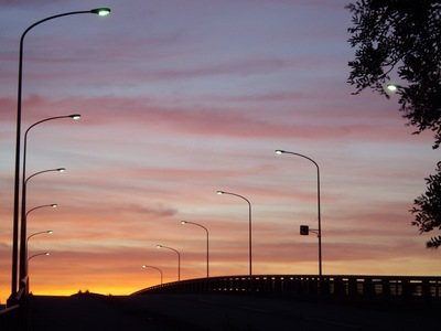 Sunset06162007-1.jpg
