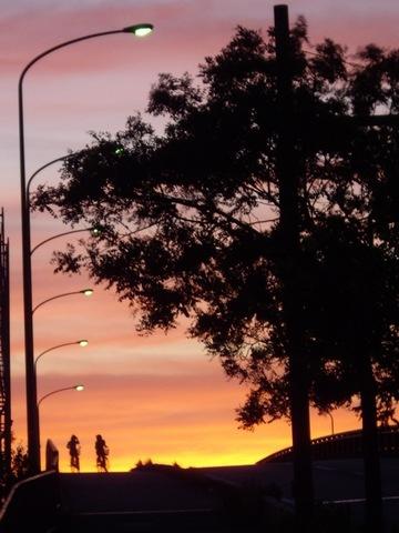 Sunset06162007-2.jpg