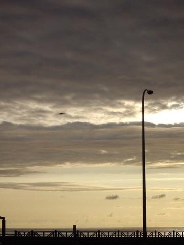 Sunset07182007-1.jpg