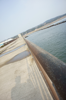 Taki_Port_Marina03nex.jpg