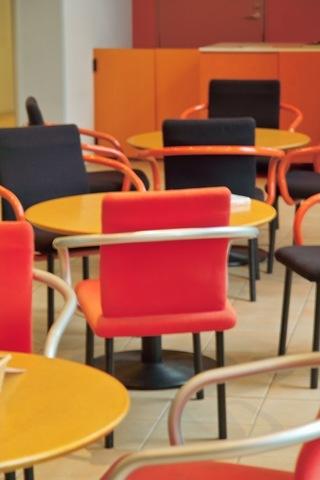chair06242007.jpg