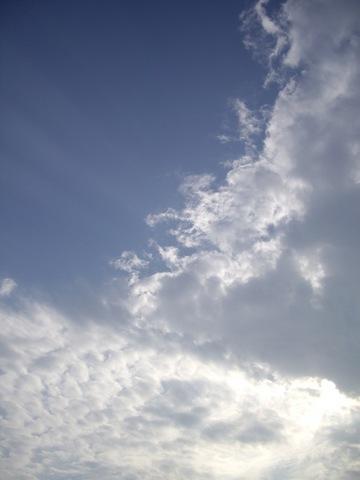 cloud08272007-01.jpg