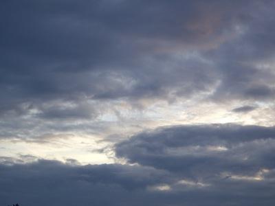 cloud09142007-01.jpg
