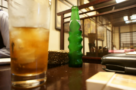 drink02182011nex5.JPG