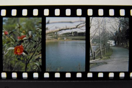 film03032011sd14-3.jpg
