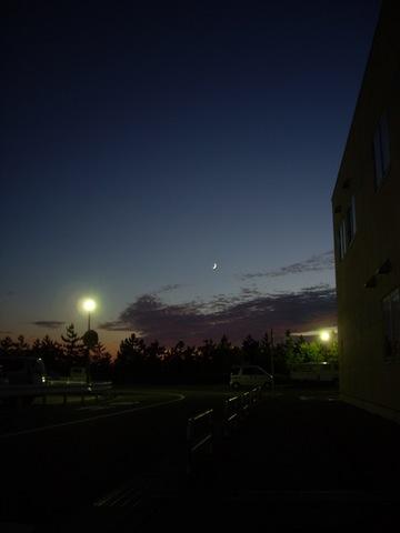 moon08162007-01.jpg
