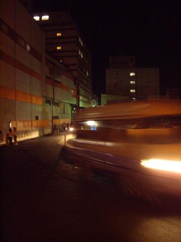 night-view08022007.jpg