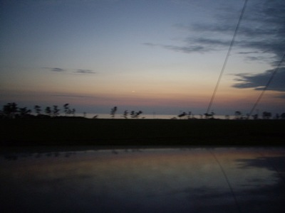 night07272007.jpg