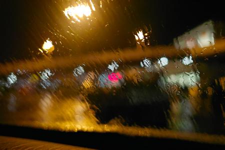 rain02172011dp2-1.jpg