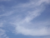 sky06192007-2.jpg