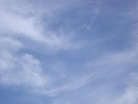 sky06192007-3.jpg