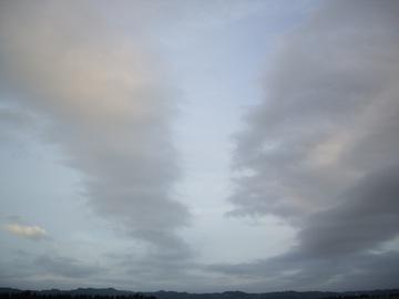sky07162007-1.jpg