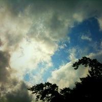 snap01122011ip04.JPG