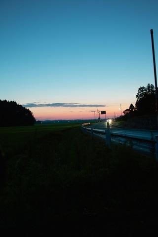 sunset08142007-1.jpg