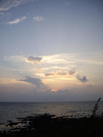 sunset08202007-01.jpg