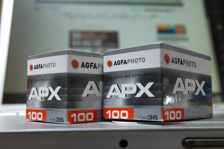Agfaphoto_APX100_02252011dp2-2.jpg