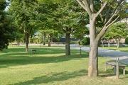 Bunkamura09042007-17.jpg
