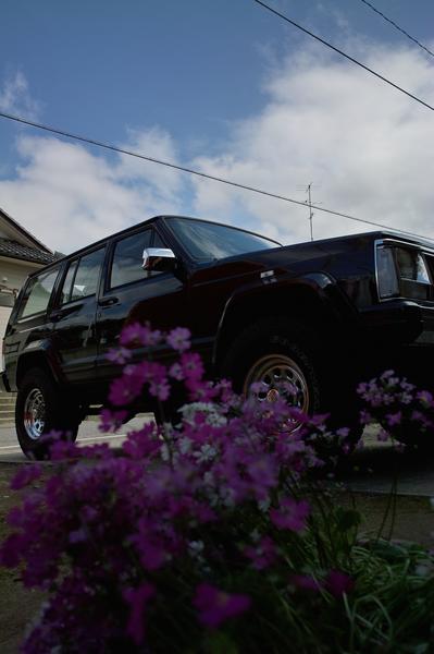 Car-wash04192008-03.jpg