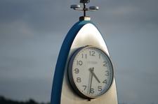Clock02112011nex5VS.JPG