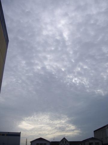 Cloud07012007-1.jpg
