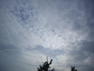 Cloud07012007-2.jpg