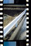 Development_SMENA_SYMBOL_agfa_CT_02192011.jpg