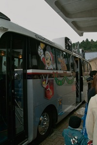 Disney-visiting12222007-02.jpg