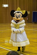 Disney-visiting12222007-03.jpg